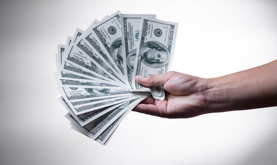 Nebankovní půjčky vs. bankovní – Poznejte hlavní rozdíly